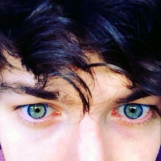 KickthePJ - Get Lost in Your Eyes