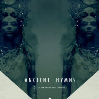 ancient hymns