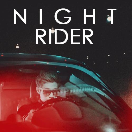 Im Rider Song Download: 1 Free Girl Grops Music Playlists