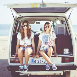The Ultimate Summer Mix