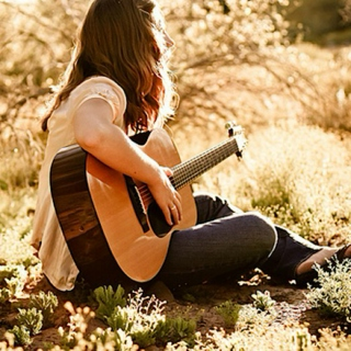 I Love Acoustic♬