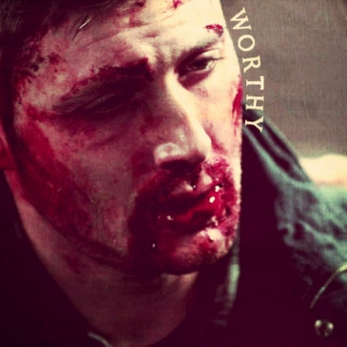 to save dean winchester