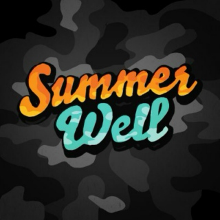summer well  [ favourites ]