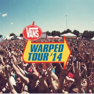 everythings better warped