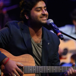 Arijit Singh(Latest Songs 2014)