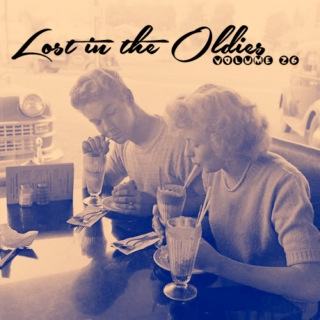 Lost in the oldies, volume 26