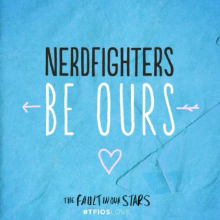 The Fault In Our Stars (Soundtrack)
