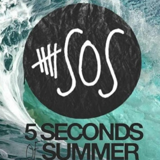 5SOS Acoustic/Covers
