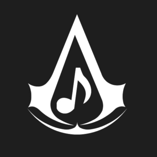 Songs used by Assassin's Creed