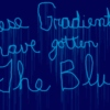 The Blues, I