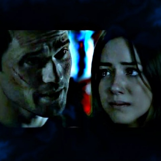 flames flicker and wave for us (skyeward)