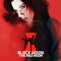 black widow: the red room