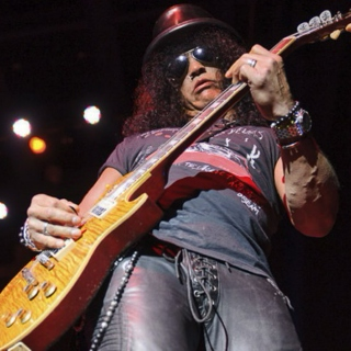 The Greatest Rock Guitar Solos