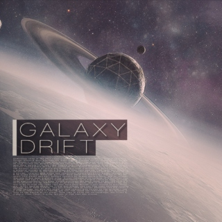 Galaxy Drift