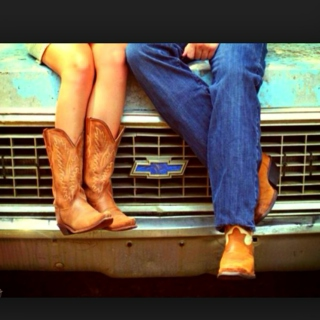 country summer songs