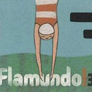 Flamundo 3 (A Colourful Selection Of World Music From Flanders)