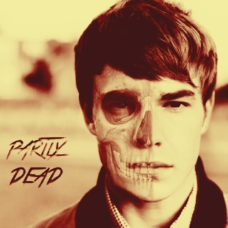 Partly Dead