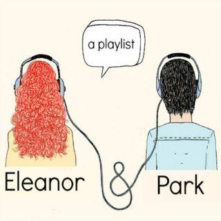 eleanor and park