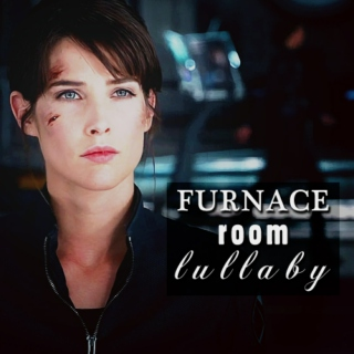 furnace room lullaby