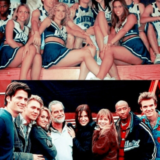 there's only one tree hill and it's your home