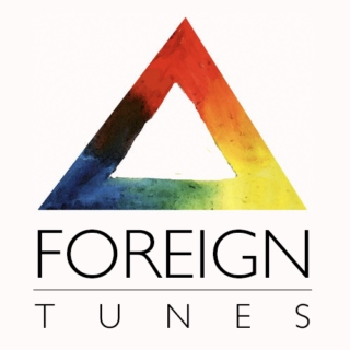 Foreign tunes