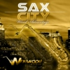Unprotected Sax!