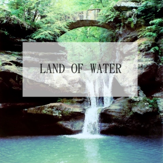Land of Water