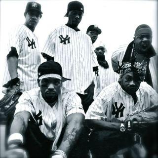 Do you know the defention of rap?