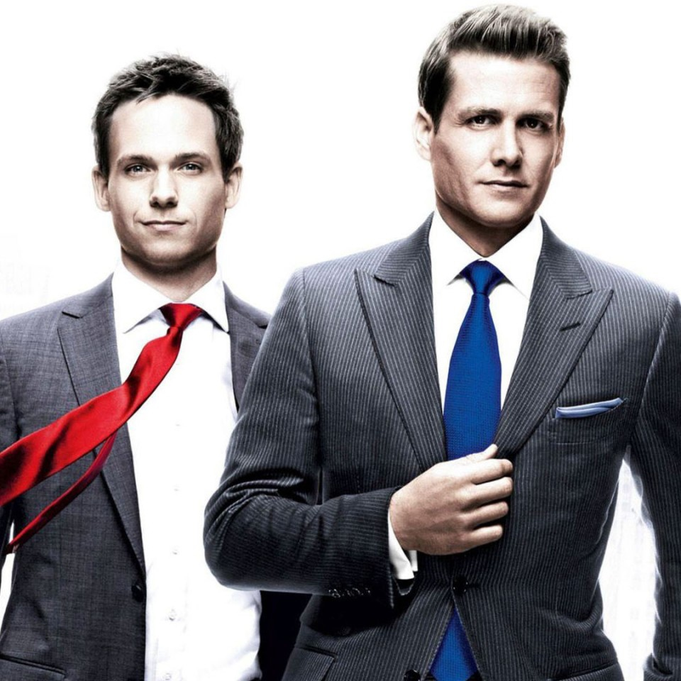Suits season 6 release date premiere 2015 | When will coming soon ...