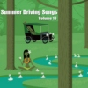 Summer Driving Songs - Volume 13