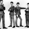 Originals #1 - The Beatles