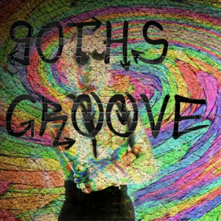 90ths groove