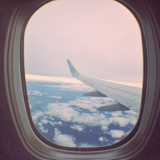 to live is to travel