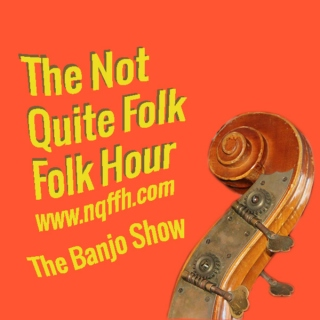The Banjo Show