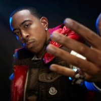 Ludacris:Trill Recognize Trill