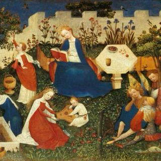 Medieval Party Anthems