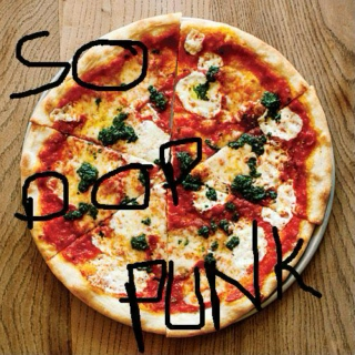 Lame Pop Punk Mix