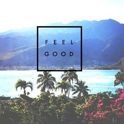8tracks radio | Good summer vibes :) (8 songs) | free and music ...