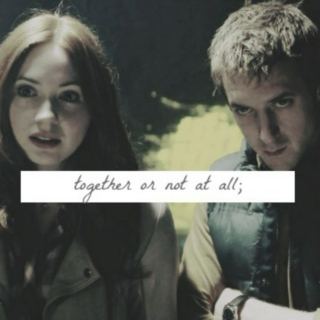 together, or not at all.