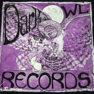 dark owl records