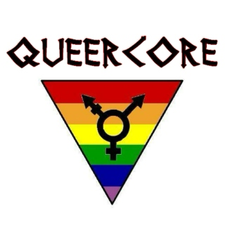 Queercore
