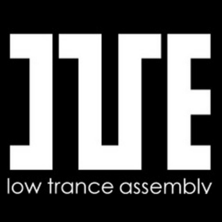 LOW TRANCE ASSEMBLY