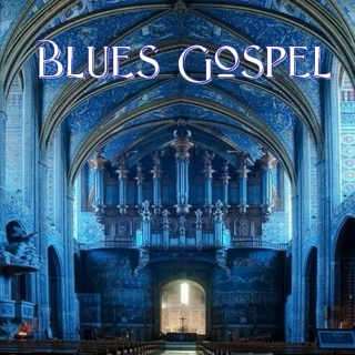 Blues Gospel