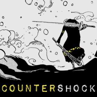 counter·shock