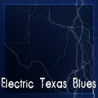 Electric Texas Blues