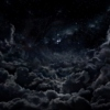songs to listen to in space
