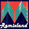 Remixland, Vol. 1