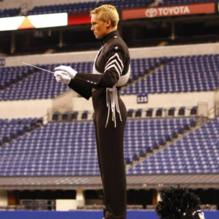 dci (updated 12/5/15)