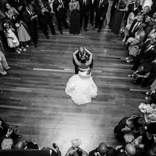 ~The First Dance~