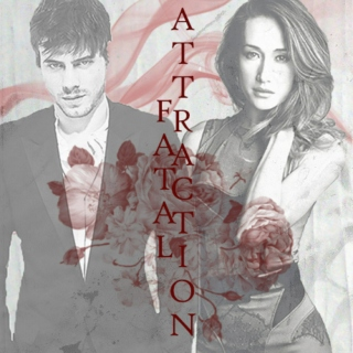 FATAL ATTRACTION - G&A
